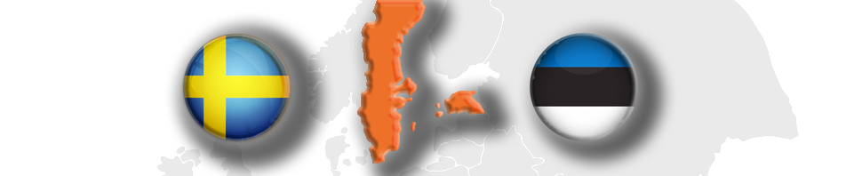 HeaderDealerMicrosites_Sweden_Estonia.png