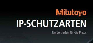 IP_Schutzarten_DE.JPG